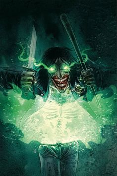 BEAUTY #2 TEMPLESMITH STANDARD COVER B