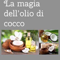 Nuovo articolo sul blog ❣ Link in bio #mywonderlandkitchen La magia del l'olio di cocco. Suggerimenti utili per voi #coconutoil #oliodicocco #beauty #cosmetics #cosmesi #curadellapelle #bellezza #beautifulbody #bodycare #recipes #idee #utility #smell #coconut #tryit #blog