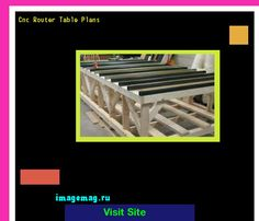 Router table plans free 141653 the best image search 9320204 cnc router table plans 164642 the best image search keyboard keysfo Images