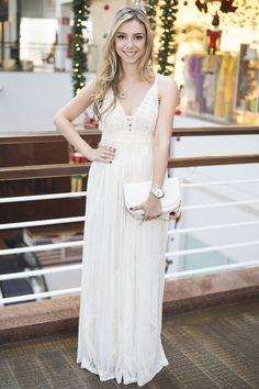 look-reveillon-2014-praia-reveillon-ano-novo-na-praia-vestido-longo-branco-farm