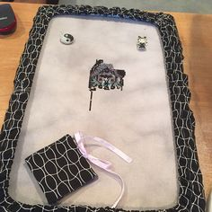 Buyer photo Robin Baird, who reviewed this item with the Etsy app for iPhone.