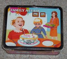 My favorite lunch box!