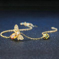 Citrine Gemstone, Gemstone Jewelry, Gold Jewelry, Tiffany Jewelry, Delicate Jewelry, Jewelry Rings, Jewelry Accessories, Rose Gold Chain, Gold Chains