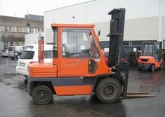 Workshop, Toyota Forklift Service Repair Manual Manufacturing Plant Manual  Is An Electronic Version Of The Very Best, Toyota Forklift