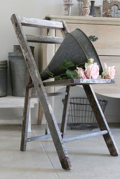 Burlap Luxe: Pieces I Wake To