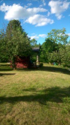 Zen, Golf Courses, Sidewalk, River, Garden, Walkway, Garten, Lawn And Garden, Outdoor
