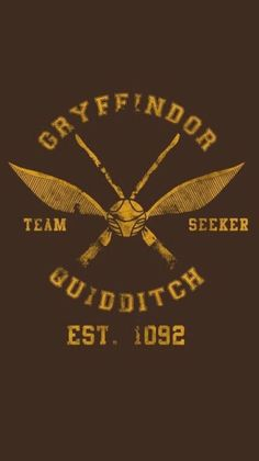 """""""Gryffindor Quidditch"""" by Dan Radcliffe aka spacemonkeydr Inspired by Harry Potter Harry Potter Quidditch, Harry Potter Disney, Harry Potter Shirts, Harry Potter World, Arte Do Harry Potter, Theme Harry Potter, Harry Potter Love, Harry Potter Universal, Quidditch Pitch"""
