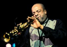Grover Washington, Jazz, Fictional Characters, Type 1, Musicians, Facebook, Photos, Music Artists, Fantasy Characters