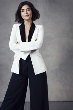 'I need to own my success' Jessie Ware on fame, family and her most personal album to date - YOU Magazine Hair Color 2018, Hair Colour, Jessie Ware, You Magazine, Latest Albums, South London, That Look, Cute Outfits, Dating