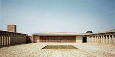 education-center-nyanza-by-dominikus-stark-architekten-05