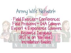 Choosing Gratitude Part One Army Wife Network Army Wife Network Llc Pinterest Gratitude