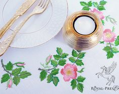 Browse unique items from RoyalPresentEmb on Etsy, a global marketplace of handmade, vintage and creative goods.
