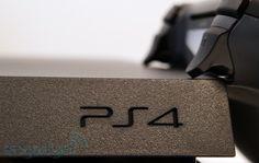 플레이스테이션4(PlayStation 4) 리뷰 (3/3)