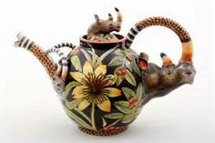 African Ceramic Artist - Bing Images