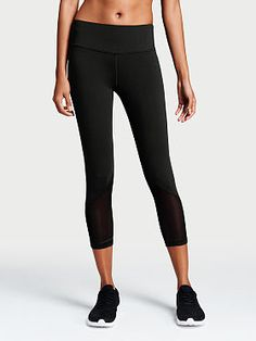 Knockout by Victorias Secret Capri Victoria