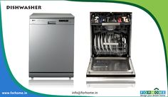 Dishwashers and Accessories - For Home Kerala Contact : 0484 9995808617 Visit : www. Accessories Store, Bathroom Accessories, Kitchen Chimney, Door Fittings, Shops, Dishwashers, Kitchen Hardware, Kochi, Kerala