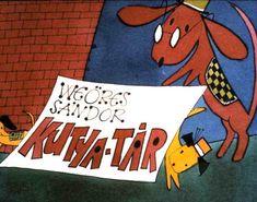 Kutya-tár Farm Animals, Tarot, Reusable Tote Bags, Decor, Decoration, Decorating, Deco, Tarot Cards