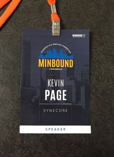 conference badge design - Google Search                                                                                                                                                     More