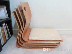 Cheap Zaisu Chair - Best Japanese Tatami Zaisu Chair Online with $57.56/Piece   DHgate