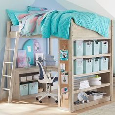 Teen Girl Bedrooms - Inexpensive to clever teen room decor concept. For added striking decor designs please check out the link to wade through the post example 8961626126 today
