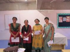 A session on Time management was  conducted at Delhi Public School Bopal by Mrs Asha Nambiar ( GM - Learning  Development and Quality ) for the PGT on the 18th of Nov.