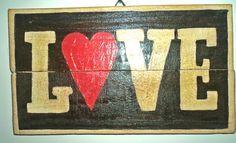 placa de madeira-piba-puppet