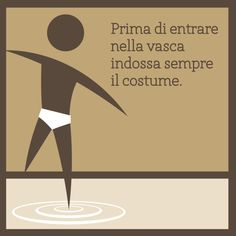 #howto #benessere #beauty #idropiscina #verona