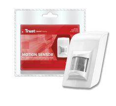 Wireless Infrared Sensor, Trust Smart Home Wireless Security System, Drip Coffee Maker, Smart Home, Trust, Technology, Led, Smart House, Tech, Coffee Making Machine