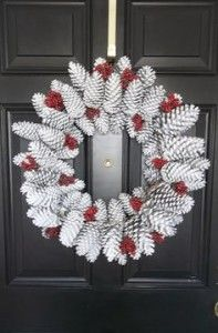 Door Decoration Ideas- Home Decor Tips