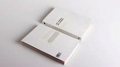 25 Inspiring Book Cover Designs   UltraLinx