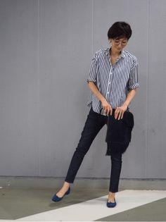 wardrobe の画像 田丸麻紀オフィシャルブログ Powered by Ameba