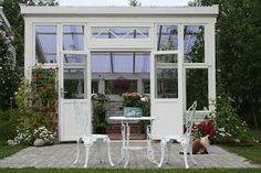 Heritage Aluminium Metal Windows is the leading manufacturer of heritage windows in Surrey, Hampshire, Devon call us on 0800