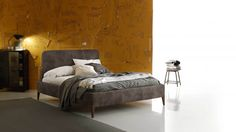 Ditre Italia - Letto Misty | Letti | Pinterest | Italia and Bedrooms