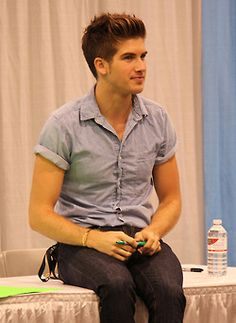 1112 best janieljoey graceffa and daniel preda images on pinterest vidcon2013 i wish i could meet u joey m4hsunfo