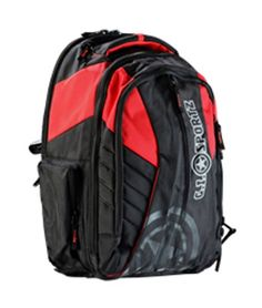 GI Sportz Paintball HikR Backpack ** This is an Amazon Affiliate link. For more information, visit image link.