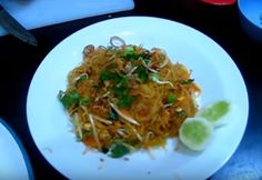 Tipsku: Tips Cara Membuat Resep Masakan Tumis Bihun Goreng...