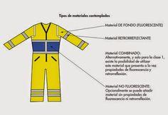 Los chalecos reflectantes son un EPI básico dentro de la ropa de trabajo de alta visibilidad y pueden evitar accidentes dentro y fuera del trabajo.