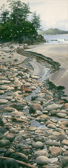 Seabound-Stream.st.jpeg