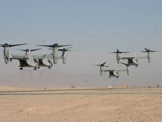 Japan has become the first international customer for the Bell Boeing V-22 Osprey, signing a $332 million foreign military sales contract for five of the tiltrotor transports for delivery by 2018. The Japan Ground Self-Defense Force plans to buy up to 17 V-22B Block Cs worth $3 billion. Photo:  Boeing