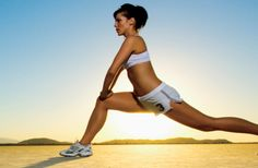 Rise and Shine – The Benefits of a Morning Workout