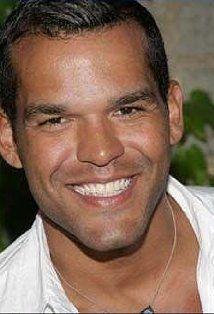 Amaury Nolasco | Celebrities lists.