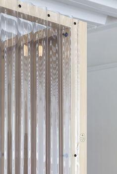 Wall Design, House Design, Dark Interiors, Architecture Details, Interior And Exterior, Office Decor, Furniture Design, Wood Furniture, Modern