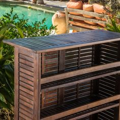 Shop Wayfair for Patio Bars & Sets to match every style and budget. Enjoy Free Shipping on most stuff, even big stuff.
