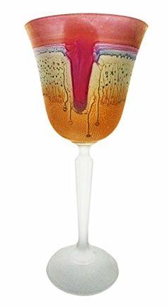 MysticLand - Virgin Love Cocktail - Frosted Crystal Glass Set, 6 Oz 6 Pack MysticLand http://www.amazon.com/dp/B017FXAN2O/ref=cm_sw_r_pi_dp_hVDQwb0YWF796
