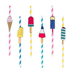 Looking for Ice Cream Party Ideas for your next Childrens Birthday Party or Event ? Find all you need for the most perfect ice cream party here ! Ice Cream Theme, Ice Cream Party, Baby Shower Party Supplies, Baby Shower Parties, Ice Cream Decorations, 1st Birthday Balloons, Popsicle Party, Gender Reveal Party Decorations, Birthday Party Celebration