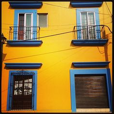 Living in Oaxaca: what it's like for me Trip Planning, Outdoor Decor, Instagram, Oaxaca
