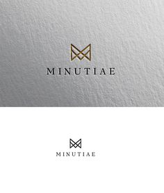 Design #590 by creativeli | Logo for luxury leather goods brand