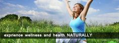 We are one of the leading organizations engaged in rendering Ayurvedic Consultation. For providing proper treatment for all types of diseases, we use latest ..........
