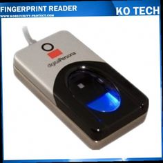 157.99$  Buy now - http://ali273.worldwells.pw/go.php?t=32227915000 - Free shipping Project Fingerprint Reader URU4500 Biometric Sensor 157.99$
