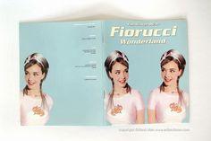 "EDLAND MAN  Photography and Art: The Fiorucci Stories Part 1  ""Fiorucci Wonderland""..."
